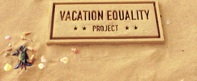 vacation equality